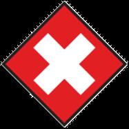 geländerXpress.ch